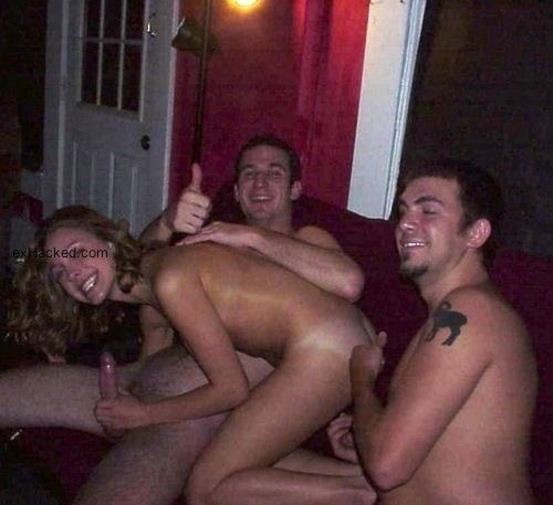 порно домашнее частное бухие вечеринки