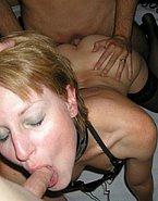 Amateur Oral Creampie Compliation Blowjob Creampie Cumshot Facial, Real Porn Ex GF Sex
