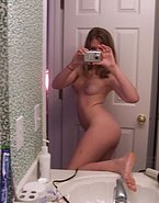 Facebook Nude Teen Girls