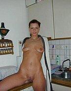 Facebook Nude Teen Girls