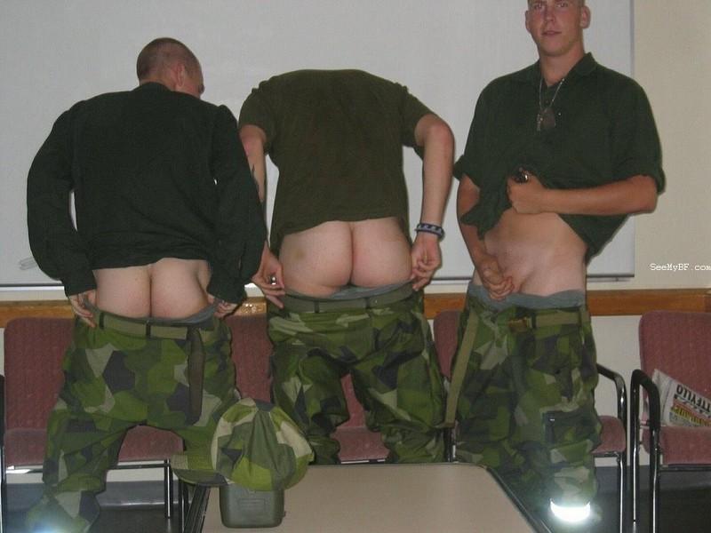 геи в армии видео фото