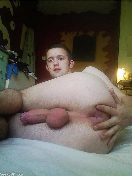 mature gay anal sex