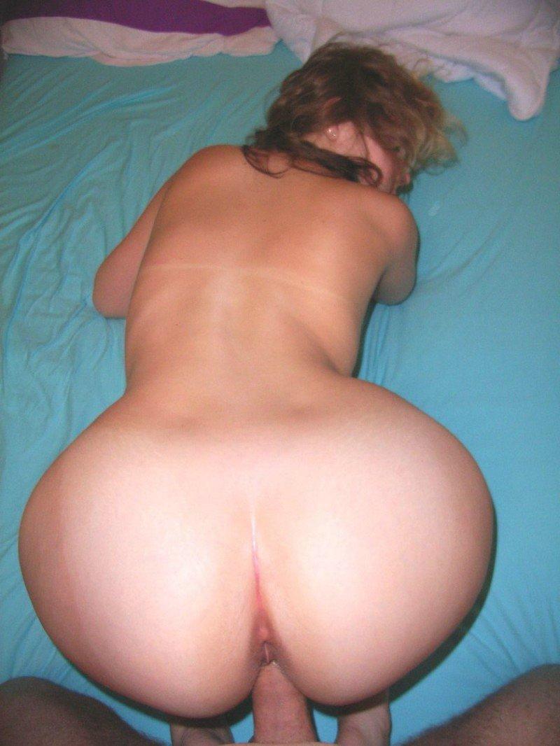 Прилюдный секс с пьяной девушкой, порно групповая видео