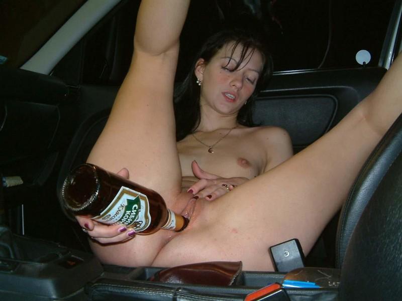 Фото порно пьяных девак