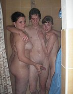 See My GF - Fully Exposed Girlfriends