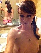 Nude Teens from Kik, Facebook & Snapchat
