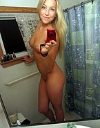 Mirror Pictures and Sexting