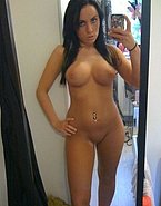Nude Teens from Kik, Facebook & Snapchat