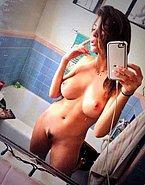 sexting18