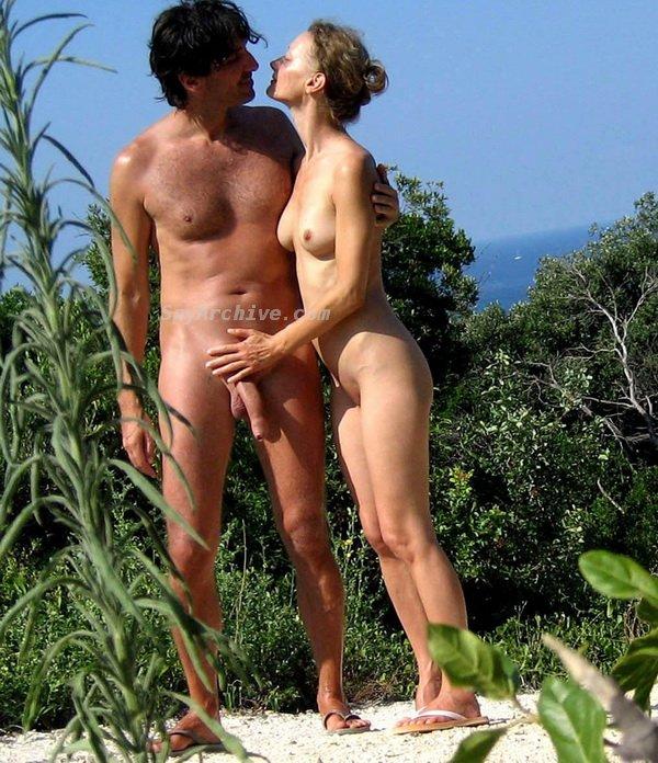 erotika-video-na-lyudyah