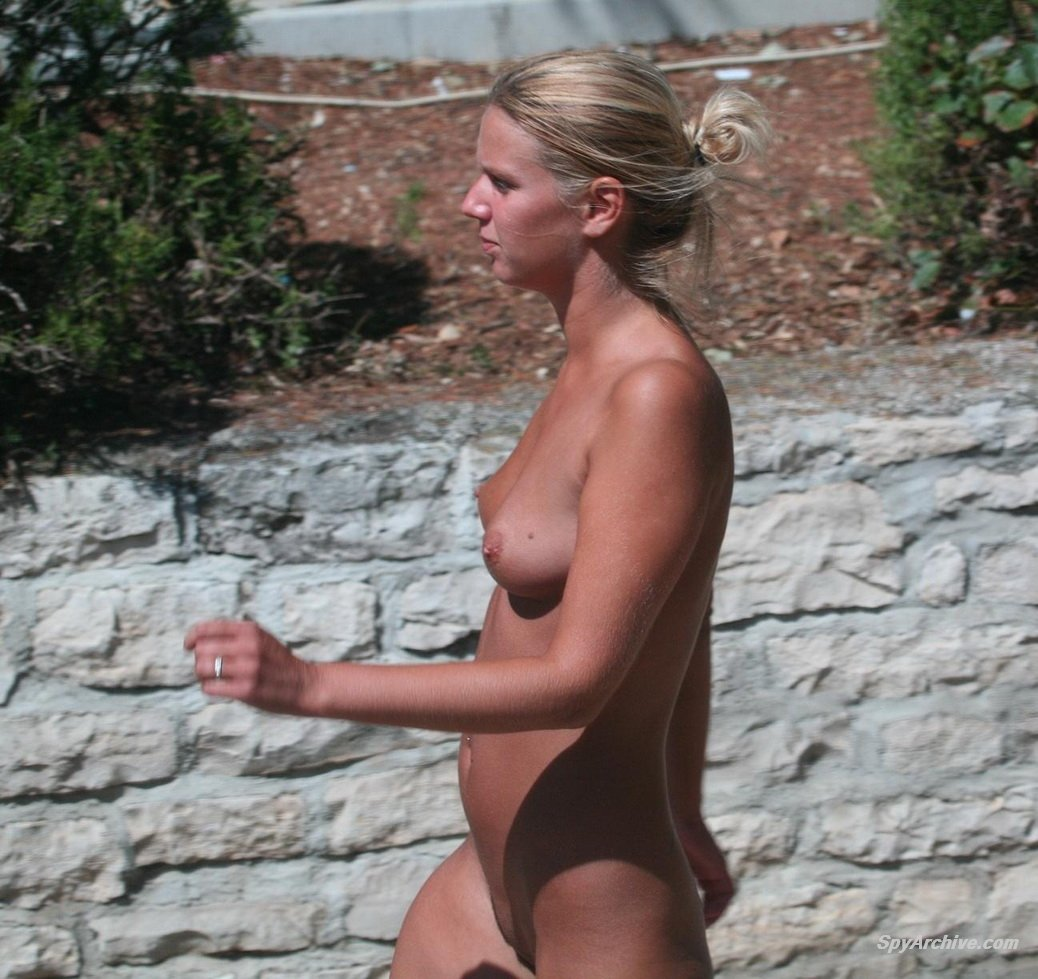 ass fucking flexible girl nude ass
