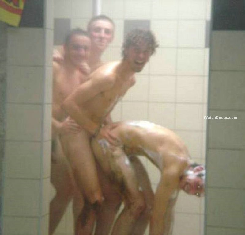 Wichsen Naked Gay Boys.