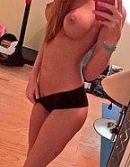 free big tits photos ex girlfriend naked teen snapchat showing big boobs
