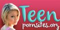 TeenPornSites